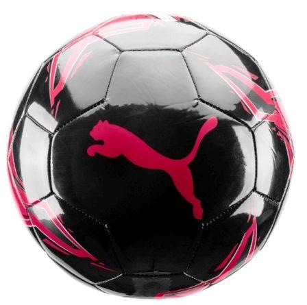 Palloni da calcio Milan