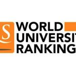 Qs World University Rankings 2019: svetta il Politecnico di Milano