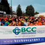 Sagra di San Lorenzo a Parabiago: lo sport sostiene la solidarietà