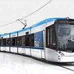 I nuovi tram di Milano arrivano entro un anno e mezzo