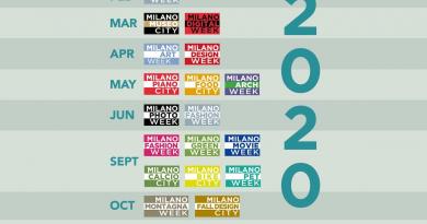 YesMilano 2020
