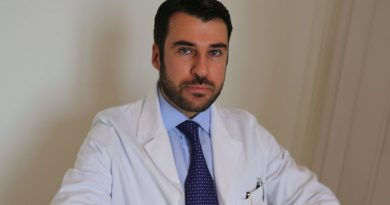 dottor andrea russo Andrologo Milano