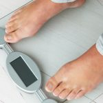 Grasso bruno: fa bene alla salute proteggendo dall'obesità e dal diabete di tipo 2