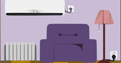 condizionatori-hisense