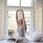 Quando il materasso migliora la qualità del sonno