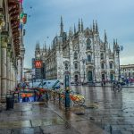 Cose da fare a Milano mentre conosci gente