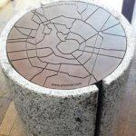 Milomat antisfondamento al posto delle barriere di cemento