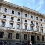 Milano avrà quattro nuovi giardini intitolati ad altrettante personalità
