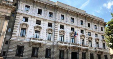 niente pace fiscale con il comune di Milano