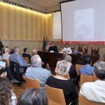Milano Montagna Week dal 14 al 20 ottobre