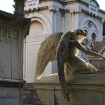 Cimitero Monumentale sepolture illustri