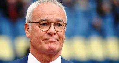 Esonero di Giampaolo: il Milan pensa a Ranieri e Garcia