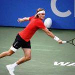 I tornei tennis e gli esperti di questo sport: Milano città del futuro