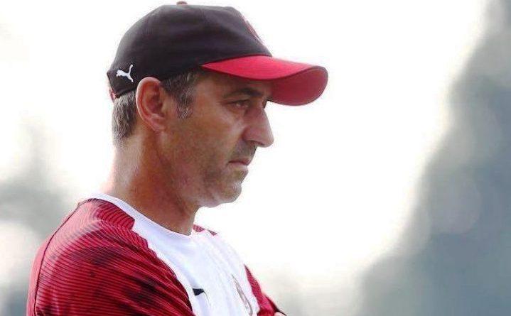 Seconda vittoria consecutiva del Milan di Giampaolo
