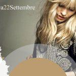 Milano Fashion Day il 22 Settembre