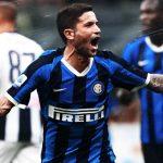 L'Inter sogna a punteggio pieno staccando la Juve