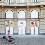 Uniqlo apre a Milano: inaugurazione in piazza Cordusio