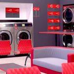 Tutti i vantaggi dell'apertura di una lavanderia a gettoni