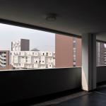 Case popolari a Milano: nel bando rinnovato in offerta oltre 400 alloggi