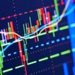 Coppie di valute: ecco come fare trading con la giusta percentuale di rischio