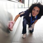 Impresa di Pulizie Milano: Perchè è indispensabile questo servizio?