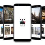 Nuova app ufficiale Duomo Milano: come funziona