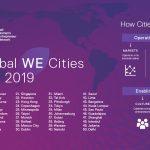 Dell Women Enterpreneur Cities Index: Milano nella top 50