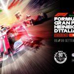 GP d'Italia: si correrà a Monza fino al 2024
