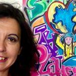 Milena Quercioli espone ad Oslo presso l'Ambasciata brasiliana