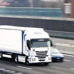 Trasporto rifiuti non pericolosi a Milano e Lombardia: quali sono i requisiti