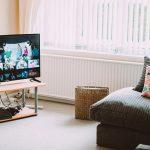 Boom di elettrodomestici ricondizionati: scelte antispreco