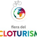 La Fiera del Cicloturismo a Milano il 28 e 29 marzo