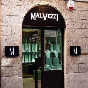 Gioielleria Malvezzi