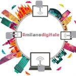 Trasformazione digitale di Milano: insieme Comune e Camera di Commercio