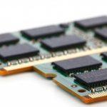 Vendita ricambi pc: cosa c'è da sapere sulla RAM per computer
