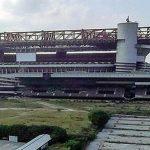 Nuovo stadio di Inter e Milan: si dal consiglio comunale, ma il Meazza resta