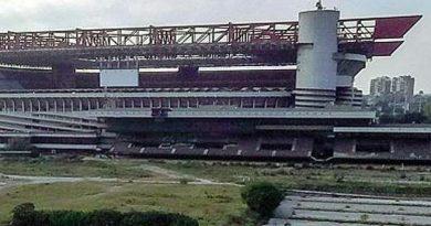 Nuovo stadio di Inter e Milan