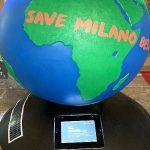Save Milano dal 12 aprile al 21 giugno