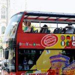 Turismo Milano: continuano a crescere le visite in città