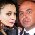 Arrestato Maurizio Quattrocchi il muratore che ha ucciso Zinaida Solonari