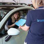 brumbrum: l'e-commerce che consegna l'auto usata direttamente a casa tua