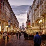 Case di lusso: Milano sorpassa Roma per prezzi e richieste