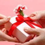 Cosa regalare all'amante: suggerimenti per i milanesi