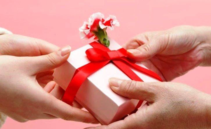 Cosa regalare all'amante