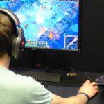 I milanesi scelgono solo i migliori siti per giocare online