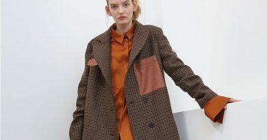 gli abiti dello stilista Munenori Uemuro