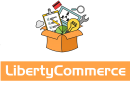LibertyCommerce il software per la gestione del Magazzino