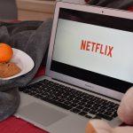 Guerra di contenuti tra Netflix e Cinema convenzionale