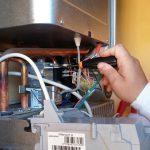 I milanesi si confermano molto attenti alla manutenzione della caldaia a gas