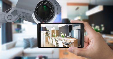 Quali sono i benefici garantiti da un sistema di videosorveglianza con memoria su cloud
